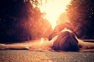 amanhecer, sunrise, nascer do sol, girl, mulher, rapariga, woman (1)
