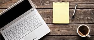 schrijf je eigen webteksten