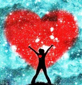 Schrijven vanuit je hart 4